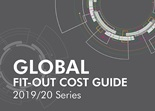 Fit-Out Cost Guide Global Series 2019/20